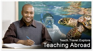 teaching-abroad-blackman