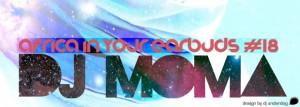 okay-dj-moma-18-620x620
