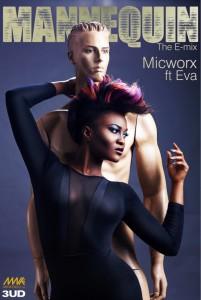 mannequin-emix-cover