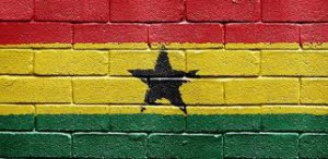 Home of the Black Star